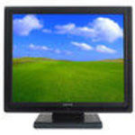 Soyo DYLM1788 17 inch LCD Monitor