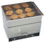 Gold Medal 5099NS Deep Fryer