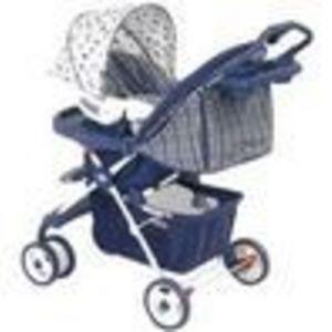 Cosco Juvenile Lightweight Standard Stroller