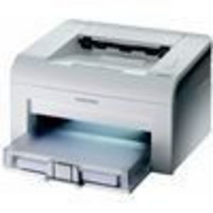Samsung ML 2010R - - B/W - laser Printer