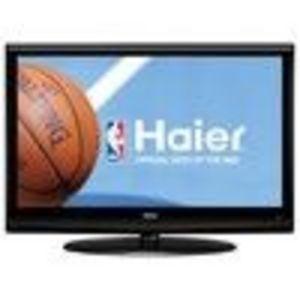 Haier HL55XZK22 LCD TV