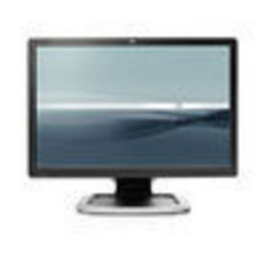 Hewlett Packard L2245WG 22 inch LCD Monitor