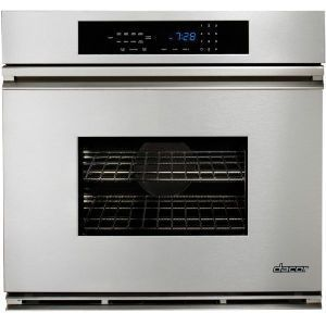 Dacor Millennia Renaissance MORS127 Electric Single Oven