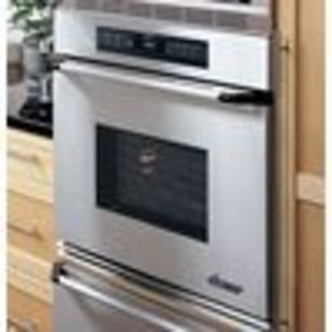 Dacor Epicure EO127 Dual Single Oven