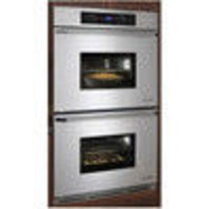 Dacor Epicure Renaissance EORS227 Electric Double Oven
