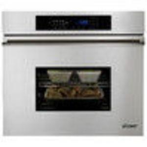 Dacor Millennia MCS130 Electric Single Oven