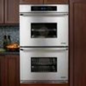 Dacor Epicure Renaissance EORD227 Electric Double Oven