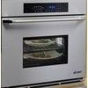 Dacor EORS127 Electric Single Oven