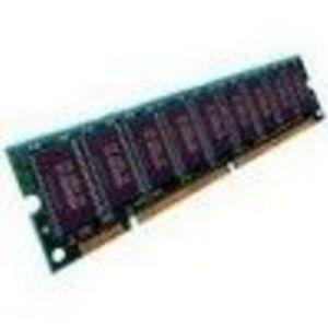 Kingston 1 GB (KTH-D530/1G)