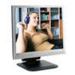 BenQ FP93E 19 inch LCD Monitor