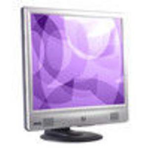 BenQ FP71E+ 17 inch LCD Monitor
