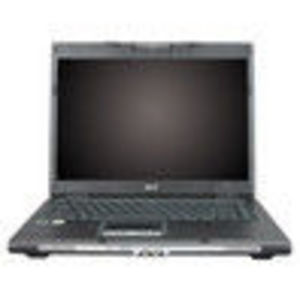 Acer Aspire 5515-5187 (LX.AZP0Y.001) PC Notebook