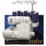 Baby Lock evolve Sewing Machine