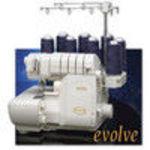 Baby Lock evolve Sewing Machine