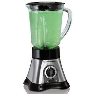 Hamilton Beach Beach Wave Crusher 8-Speed Blender
