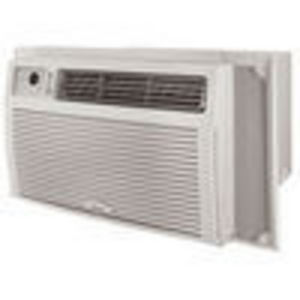 Whirlpool ACC108PS Thru-Wall/Window Air Conditioner
