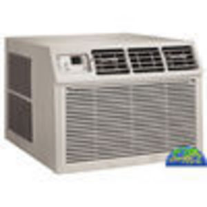 Whirlpool acq158xl 15000 btu thru wall window air for 11000 btu window air conditioner