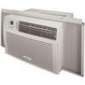 Whirlpool ACQ052PS 5300 BTU Thru-Wall/Window Air Conditioner