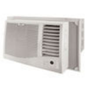 Whirlpool ACC184PS 18000 BTU Thru-Wall/Window Air Conditioner