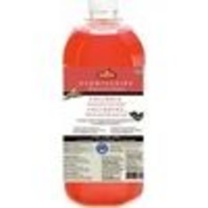 Woodstream #238 64OZ Ready-to-Use Nectar
