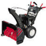 Troy-Bilt Storm 3090 XP 2-Stage Snow Thrower