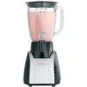 Hamilton Beach 53257 Single-Speed Blender