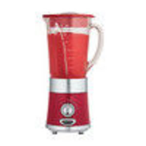 Hamilton Beach 50132H 2-Speed Blender