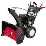 Troy-Bilt Troy-Bilt Storm 3090 XP 2-Stage Snow Thrower