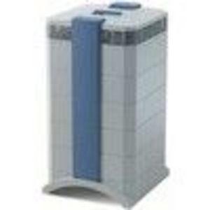 IQAir GCX VOC Air Purifier