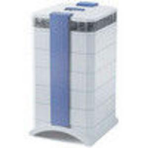 IQAir GC Chemisorber Air Purifier