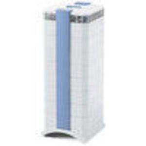 IQAir GCX AM Air Purifier