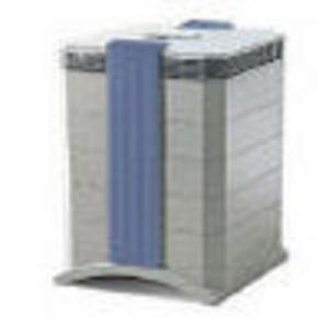 IQAir Cleanroom H11 Air Purifier