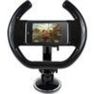 CTA Digital IP-SWS Steering Wheel Stand for iPhone 3G and iPod Touch