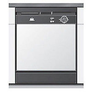 Roper 24 in. Built-in Dishwasher RUD1000DB