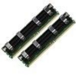 Corsair 4GB Memory Module 4 GB PC2-6400 DDR2 RAM