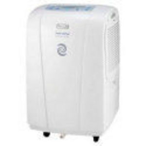DeLonghi Pint Dehumidifier