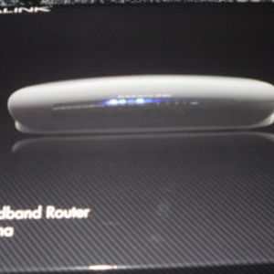Medialink Medialink Wireless Router