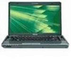 Toshiba Satellite L655D-S5066 NoteBook