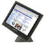 Sceptre Agama X 9G 19 inch LCD Monitor