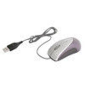 IOGear Mini Mouse GME221
