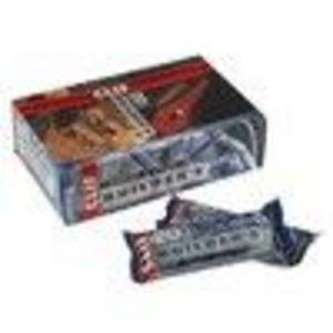 Clif Bar - Builder's Protein Crisp Bar Cookies 'n Cream - 2.4 oz. (Clif Bar)