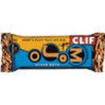 Clif Bar - Mojo Bar 12 Box