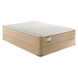 Simmons ComforPedic Loft Spectrum Plush Mattress