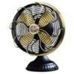Casablanca Fan (1928D) Table Fan