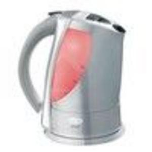 Breville JK134  Cordless Electric Kettle