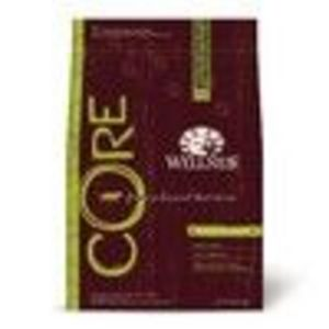 Wellness CORE Fat Grain Free Dry Canine Diet Dog Food