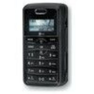 LG - Body Glove SnapOn Case for LG VX 9100 / enV2 Cell Phone