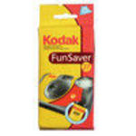 Kodak FunSaver Pocket 35mm Film Camera