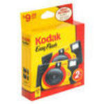 Kodak Easy Flash Max 400 Film Camera