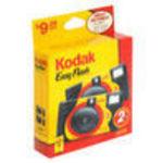 Kodak Easy Flash Max 400 Film Camera